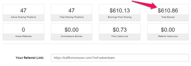 Zobacz jak zarabiać w internecie.